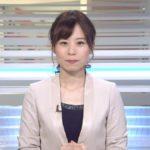 NHK河野千秋アナの現在がBSニュースでかわいい!岡山大学でカップと離婚とは?