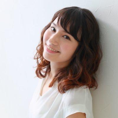 澤田愛美が青森朝日新人アナでかわいい!大学や高校とハーフ?