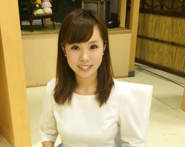 馬場ももこアナが面白いしかわいい!佐渡TVからテレビ金沢の暴れ馬で愛車はBMW!