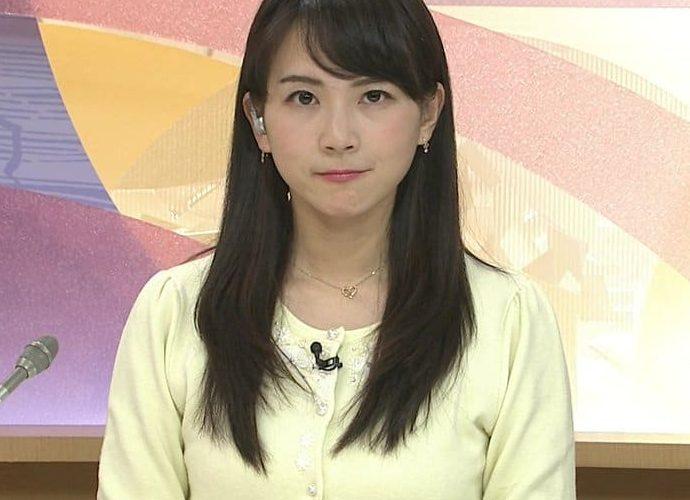 KBS京都の海平和アナのカップや結婚は?高校や大学と身長は?
