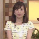 関口奈美気象予報士が首都圏ネットワークでかわいい!カップや高校と結婚は?