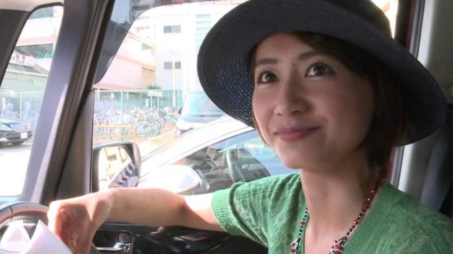 吉川亜樹がかわいいがカップは?ミス関西学院で高校や結婚はしている?