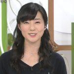 中京テレビの佐野祐子アナは結婚してる!旦那や子供とツイッターで話題に!
