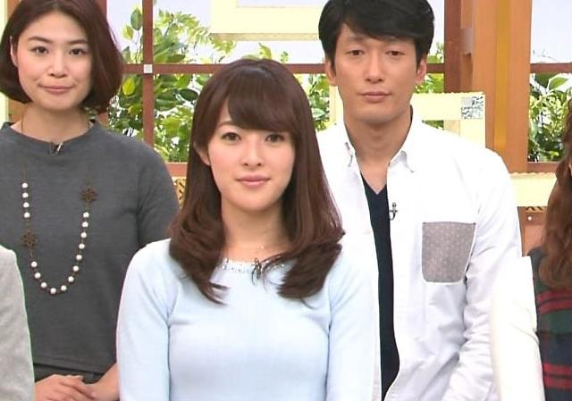 石沢綾子の画像 p1_21