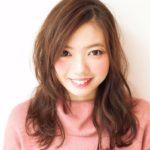 NHK名古屋の加藤里奈アナがかわいいがカップは?モデルで大学や高校と身長は?