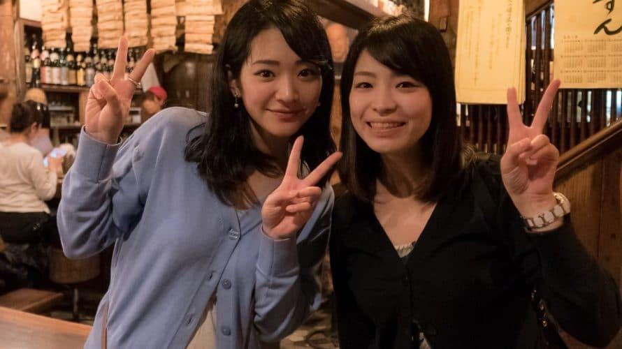 RSK武田彩佳アナがかわいいがカップは?ミス立命館準グランプリで高校や彼氏は?