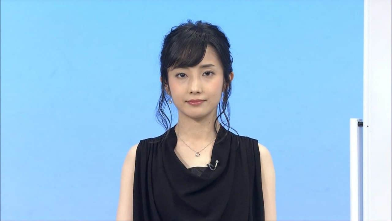 実家 林田 理沙